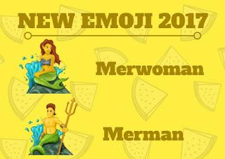 emoji2017.jpg