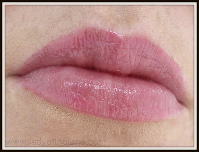 Guerlain Gloss D'Enfer Maxi Shine in Madame Batifole