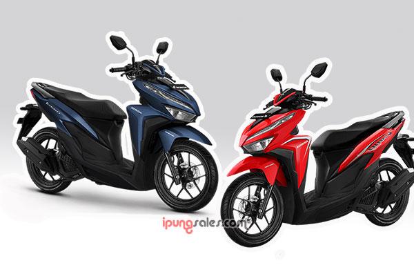 5-Pilihan-warna-terbaru-Honda-Vario-125-2019