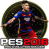 PES 2016 Apk + OBB Data Download Free for Android