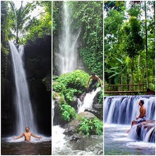 Daftar Tempat Wisata Alam Gratis di Jember Jawa Timur