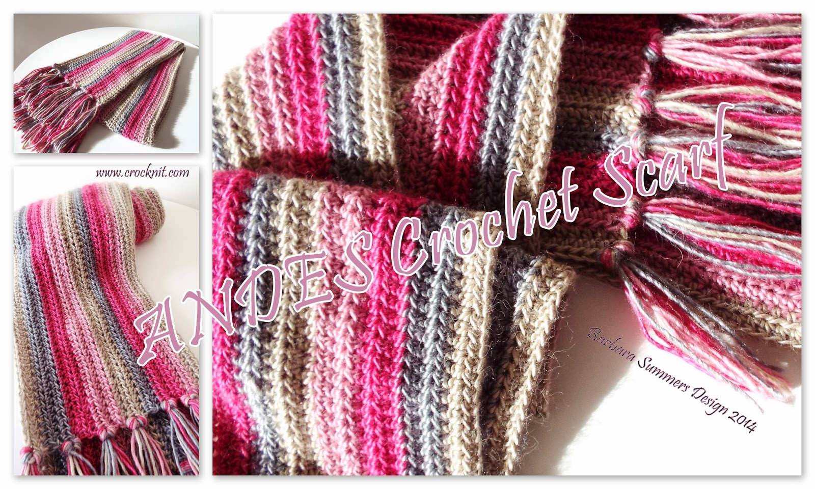how to crochet, scarf, free crochet patterns, scarves,