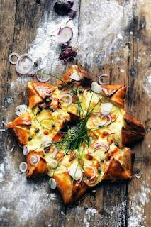 http://doriannn.blogspot.is/2014/05/pizza-etoile-des-neiges-parce-que-jaime.html