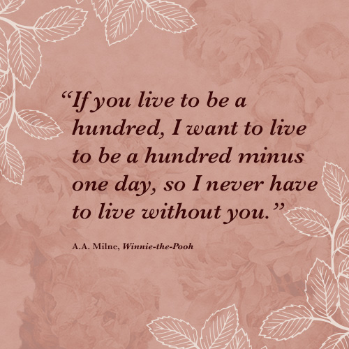 a romantic love quotes romantic bday quotes romantic quotes romantic quotes about her romantic quotes about love romantic quotes and images romantic quotes cards romantic quotes couple romantic quotes for her romantic quotes for him romantic quotes for husband romantic quotes for wife romantic quotes from books romantic quotes.com