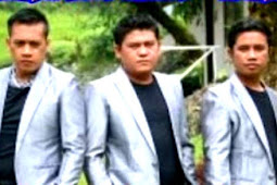 Chord Lagu Batak Bunga Nauli - Nirwana Trio
