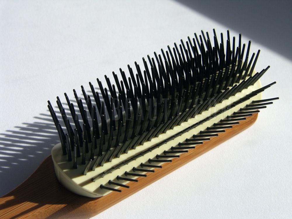 Włosy :: Wszyscy mają Tangle Teezer... <br>– szczotka The Body Shop