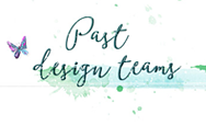 http://kerentamir.blogspot.com.au/p/past-design-teams.html