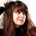 5 Langkah Menanggulangi Rambut Rontok