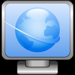 NetSetMan Pro Retail