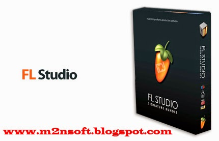 download fl studio producer edition v12 2 build 3 the application tracks of fl studio. Black Bedroom Furniture Sets. Home Design Ideas