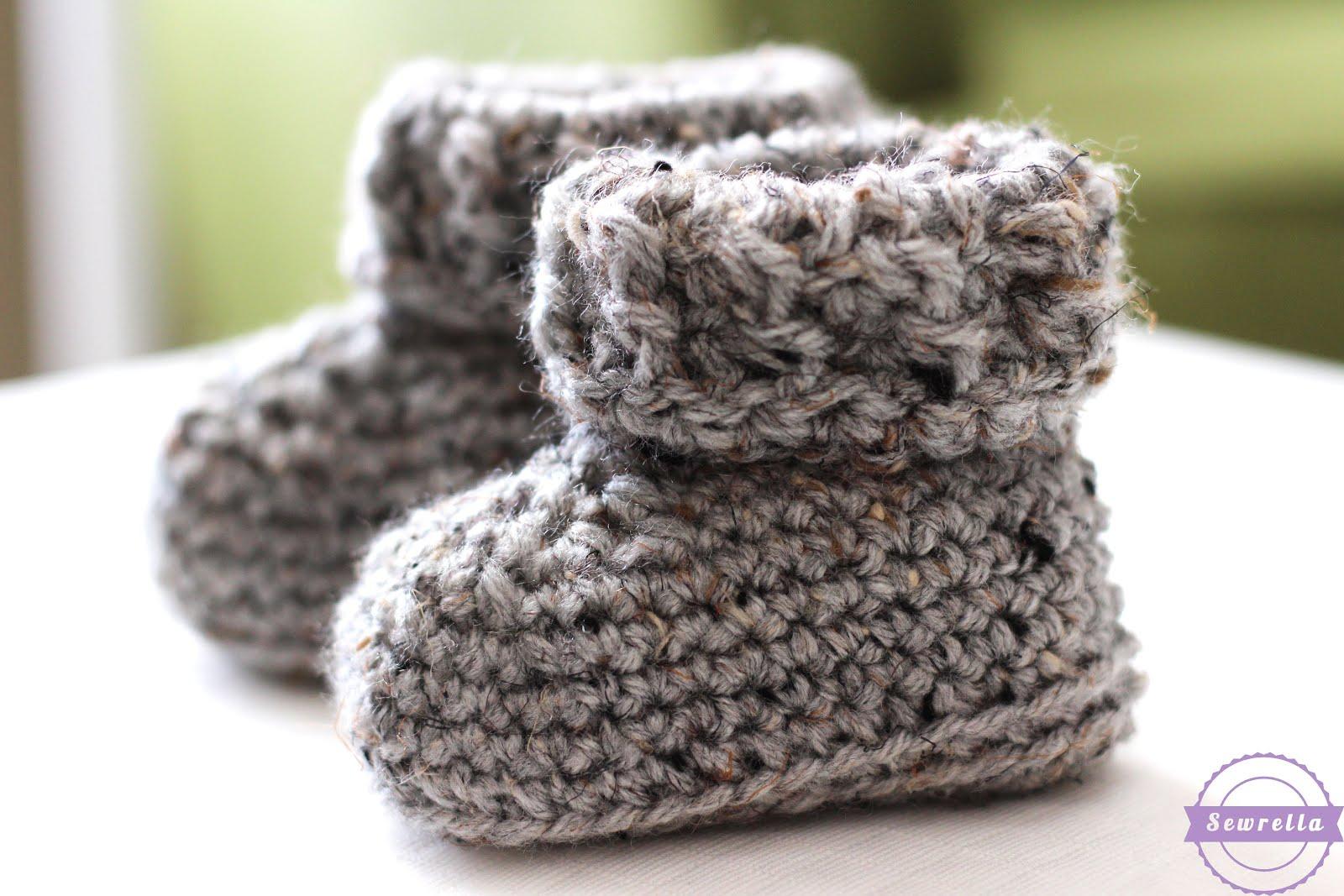 Free Easy Crochet Pattern For Baby Boy Hat Parchmentnlead
