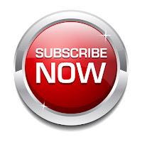 https://www.youtube.com/user/Muhammadsaepul/videos