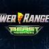 Power Rangers Beast Morphers deverá ter outro grande vilão