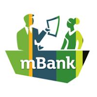 promocja mbiznes konto mbank