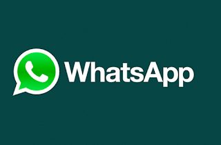 Cara mengganti Background atau Wallpaper Whatsapp di Android