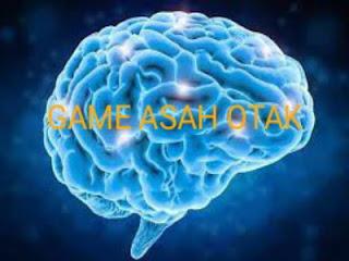 5 Game Gratis Mengasah Kemampuan Otak Anak dan Dewasa Untuk Android dan iOS