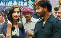 Baadshaho Picture