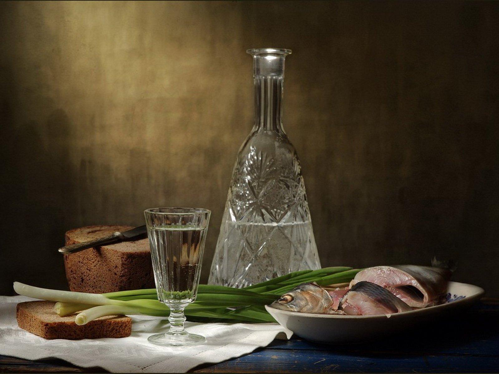 самогон по старинным рецептам