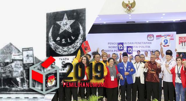 sejarah-perjalanan-pemilu-indonesia
