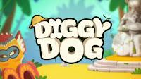Game My Diggy Dog Apk