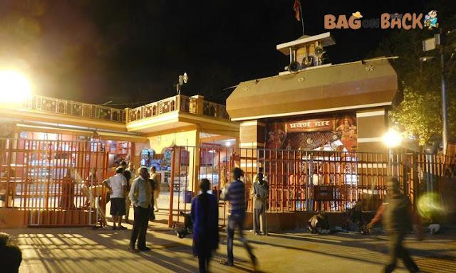Bade-Hanuman-Ji-Allahabad