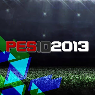 PES-ID Ultimate Patch 2013 Mini Version