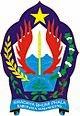 logo lambang cpns kab Kabupaten Temanggung