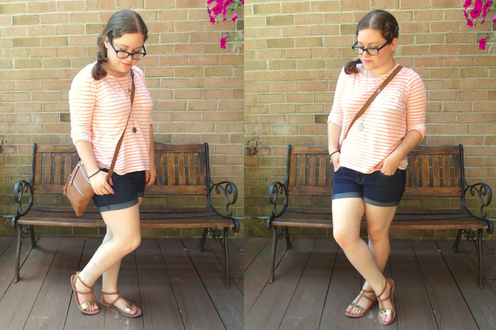 a4879e6f09bb Outfit  Lazy Summer