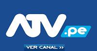 Ver ATV en vivo por internet