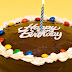 Resep Kue Ulang Tahun Sederhana Untuk Anak Motif Karakter