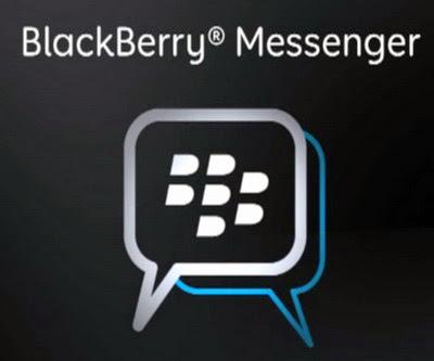 Link Unduh BBM Versi 7 Buat Pengguna Blackberry