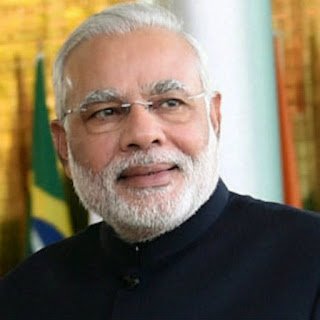 modi-congratulates-sawant-on-becoming-chief-minister