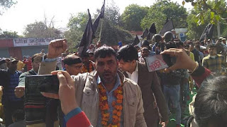 dalit-will-change-religion-in-jind