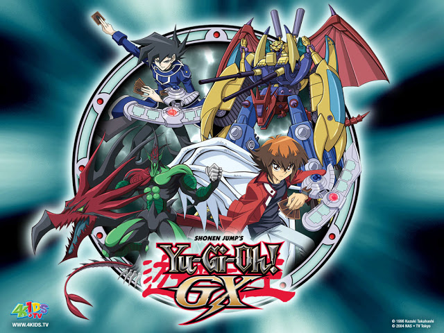 [Imagen: Yu-Gi-Oh+gx.jpg]