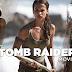 Primeiras imagens OFICIAIS do novo filme TOMB RAIDER!