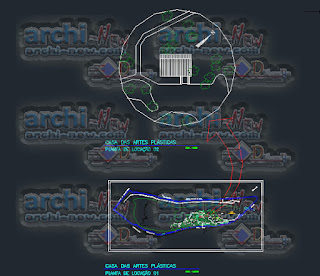 download-autocad-cad-dwg-file-casa-das-Artes-house-of-Arts