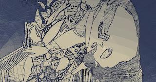 Mecca:83 -  Life Sketches Vol.3 rockwell edition | Full Album Stream