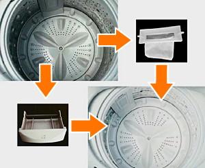 cara+membersihkan+mesin+cuci