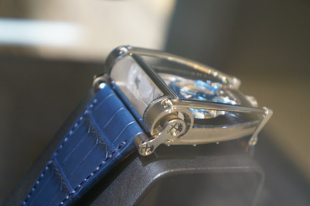 MB&F HM8