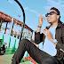 Download Video Mp4 | Best Naso - Ngongingo