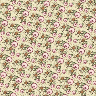 https://3.bp.blogspot.com/-1E9DTViiU7w/XJa0SIXNJTI/AAAAAAABNkk/amhuGGSR0FUK6ZUXCAcMMCwpbo_vdkafQCLcBGAs/s320/FlowerDayPaper6_TlcCreations.jpg