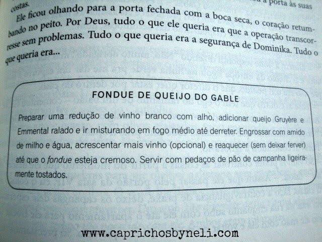 Livro Roleta Russa, Resenha, Editora Arqueiro