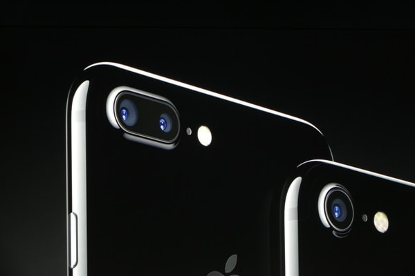 iphone-7-keynote