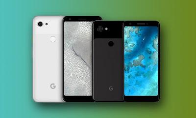 Teléfonos de Google a precios bajos-TuParadaDigital