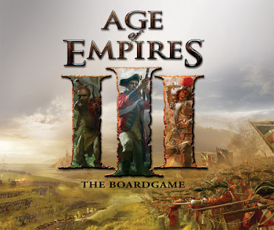 age of empires 3 free full version for pc windows xp