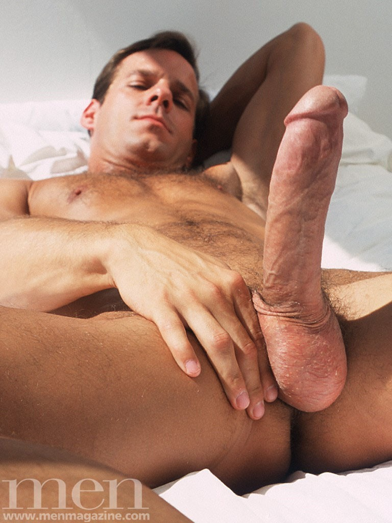 michael brandon gay porn mansurfer