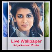 Priya Prakash Video Status