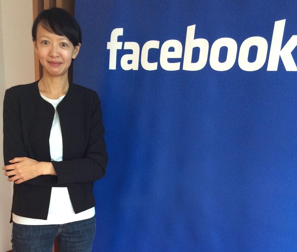 臉書將成立大中華區創意團隊,Instagram廣告台灣開賣在即!