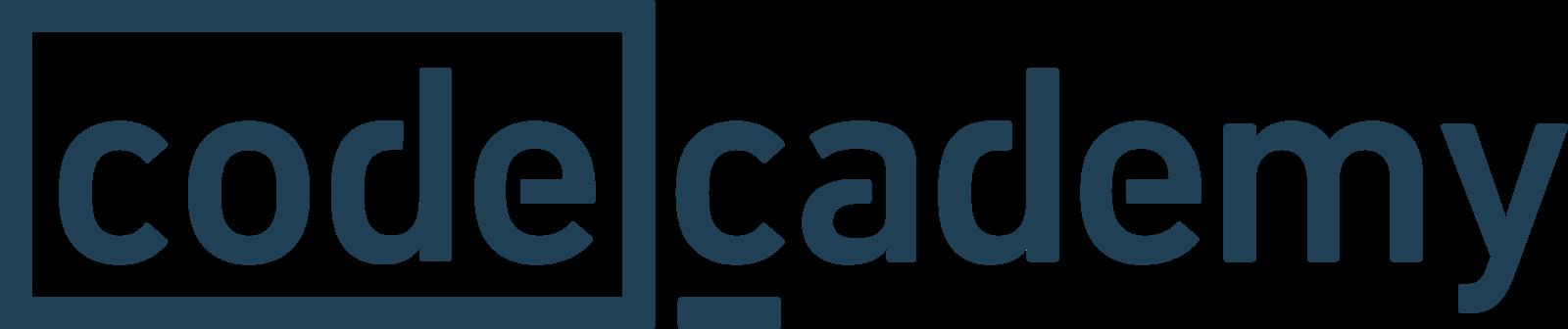 codecademy - 5 Website yang Nyaman untuk Belajar Bahasa Pemrograman/Koding (HTML, CSS, Java, Ruby, dll)