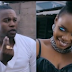 New Music Video: Wax Dey ft Yemi Alade- 'Saka Makossa' Rmx